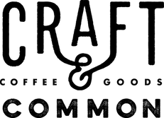 Copy of Logo Transparent Background.png