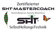 Zertifizierter-Mastercoach-1024x601.jpg