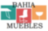 Logo Bahia Muebles.png