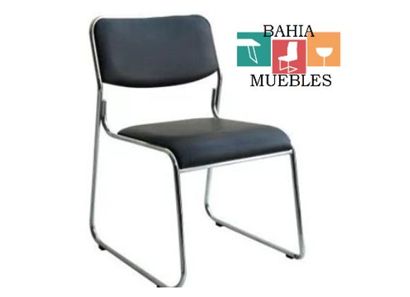 MUHA C-114-1W