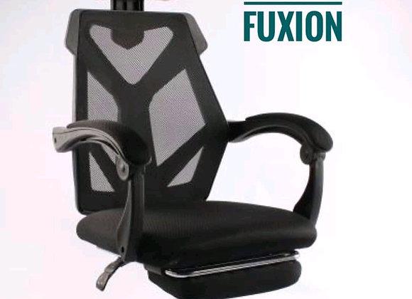 Silla Ejecutiva Fuxion