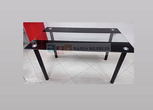 Mesa de comedor Urban Lineal