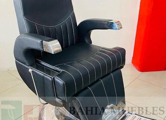 Silla Barberia Retro 2019