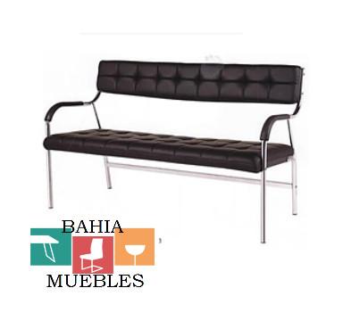 BANCADA VIVA   bahiamuebles-Guayaquil-Muebles