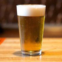 photo-pint-beer-free-stock-image-royalty
