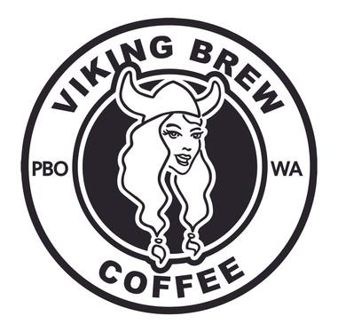 VikingBrewCoffee_Logo__LightBackgrounds.jpg