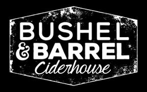 bushel-barrel-logo-hi-res.png
