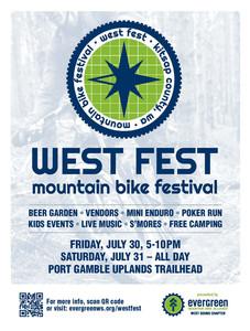 West-Fest-Flyer-2.jpg
