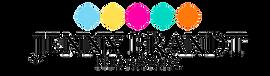Logo Jenny Brandt Photoworx