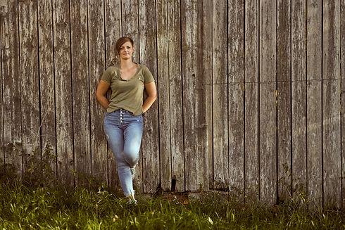 Jenny Brandt Photoworx