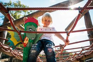 jb-photoworx.de-01926.jpg