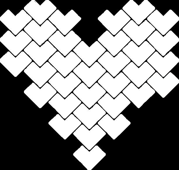 Coeur blanc seul.png