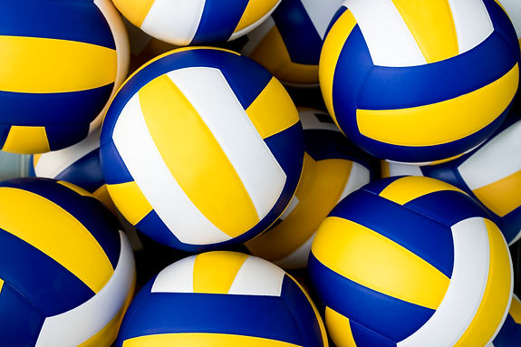 ballons volley.jpg
