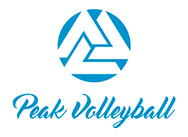 LOGO PEAK VOLLEYBALL COULEURS.png
