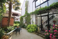 Jardin de mathilde nangis entrée 2