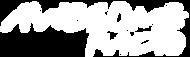 logo-300-90.png