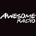 awesomeradio-512.png