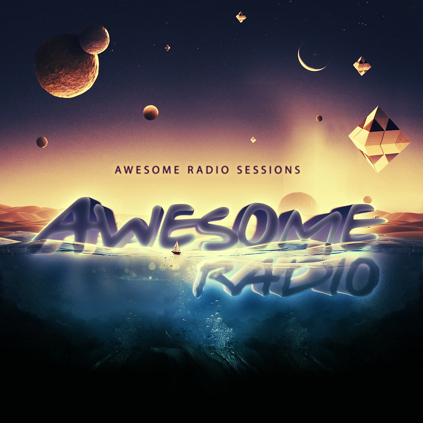AWESOME-RADIO-SESSIONS.png