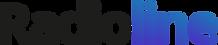 Logo-RL-2020(1020x210).png