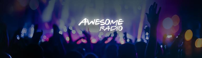 awesomeradio-uk.png
