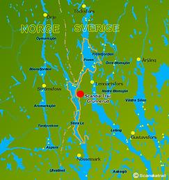 Kölviken2019.png
