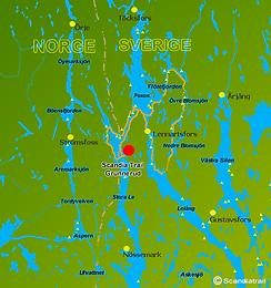 Flötefjorden2019.png