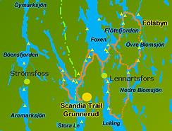 Karta5.png