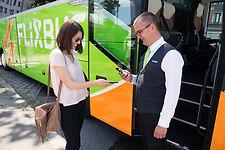 Flixbus bild 2.jpg