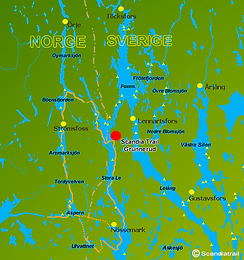 Tordyvelen2019.png