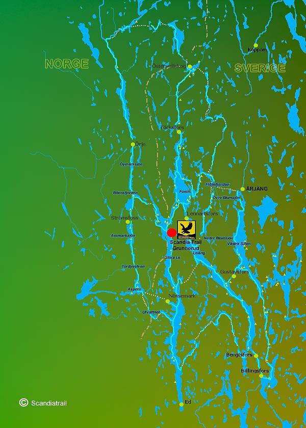 KartaÖversikt2018.png