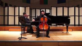 7 Variations on 'Bei Männern, welche Liebe fühlen' - L. van Beethoven
