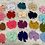 Thumbnail: Solid Color Bows