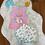 Thumbnail: Dreamcatcher Shorts Outfit