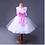 Thumbnail: Big Pink Bow Dress