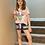 Thumbnail: Cactus Jean Shorts Outfit