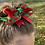 Thumbnail: Christmas Clips