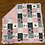 Thumbnail: Tye Dye, Unicron, Arrow, Farm life Baby blankets