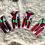 Thumbnail: Suspenders Styles 1-28