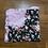 Thumbnail: Girly Baby Blankets