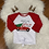 Thumbnail: Meet me at the Christmas Tree Farm Shirt