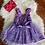 Thumbnail: Rapunzel Sparkle Dress