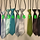 Thumbnail: Solid Color Ties