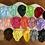 Thumbnail: Longer style Turban Style Hats