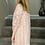 Thumbnail: Blush Lace cardigan Shirt