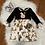 Thumbnail: Moooooo Cow Dress