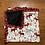 Thumbnail: Plaid Bear, Sunflower,Fox Baby Blanket