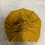 Thumbnail: Solid Color Hat