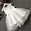 Thumbnail: Flower Girl Cute Dresses