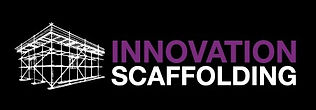 Innovation scaffolding