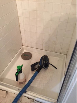 tile cleaning colorado springs
